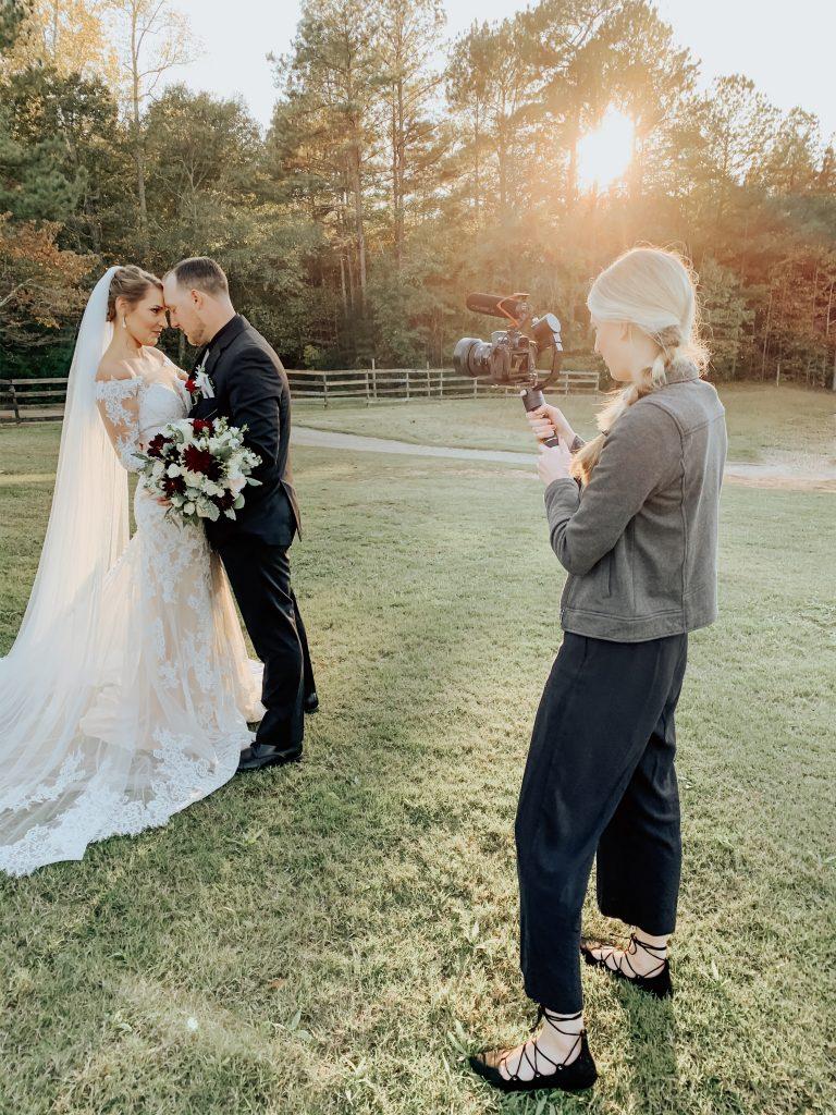ashleyporterfilmsbountifulweddingvideographer